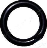 Waterfed  hoselock O rings rubber