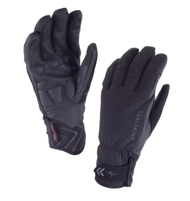 Gloves Highland Extreme cold and wet