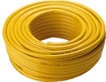 Hose 6mm Reinforced